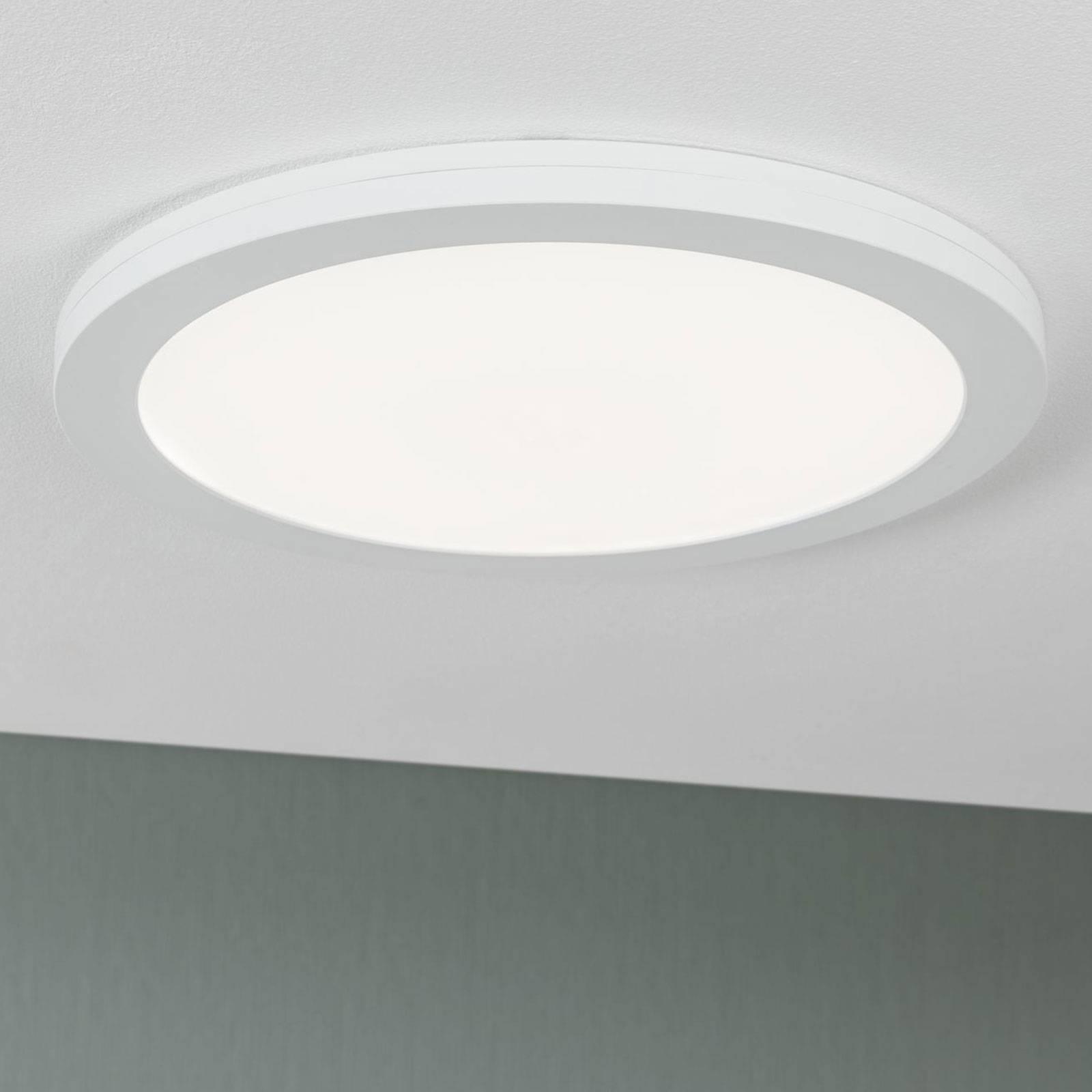 Paulmann Cover it pannello LED 4.000 K 33 cm