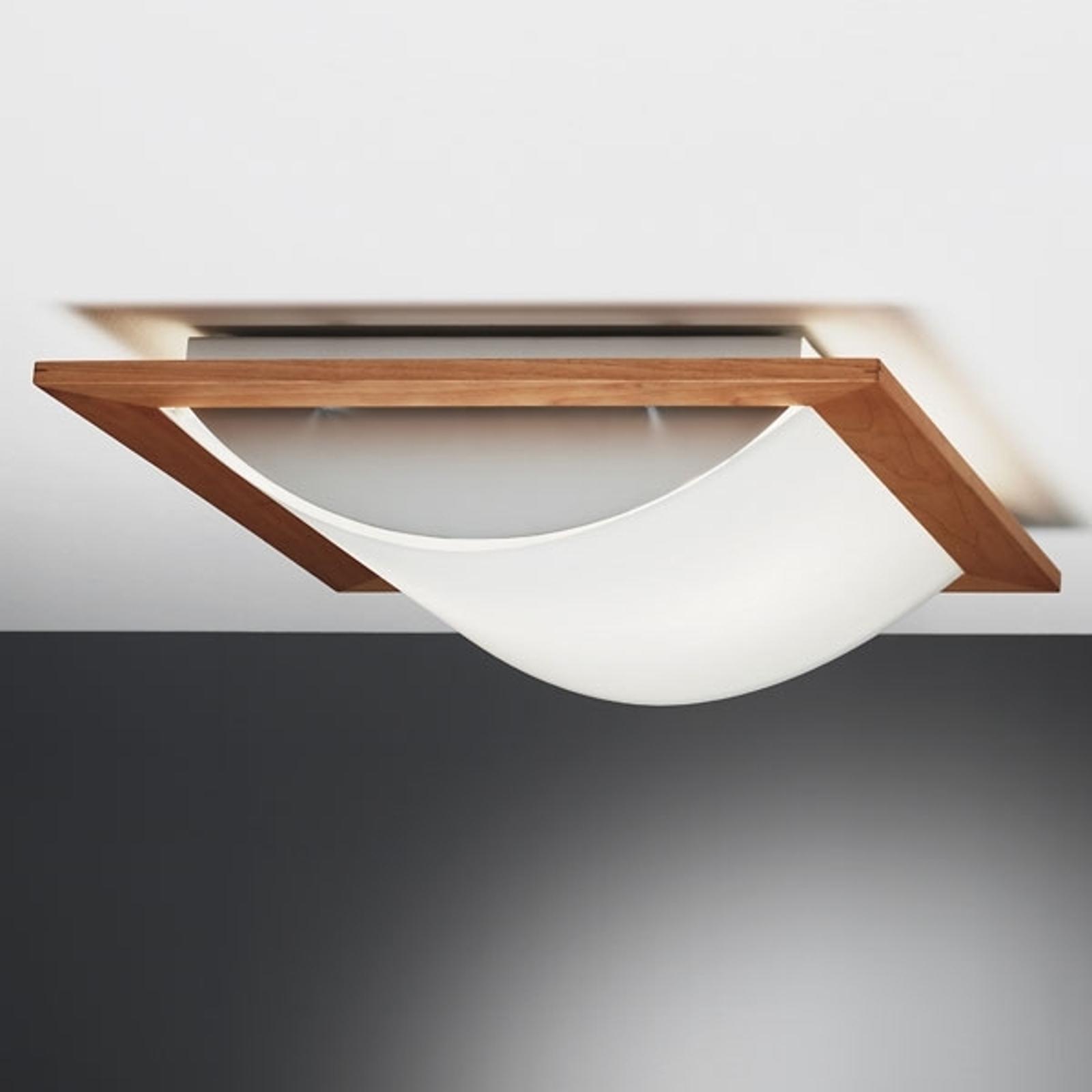 Lampa sufitowa STELLA