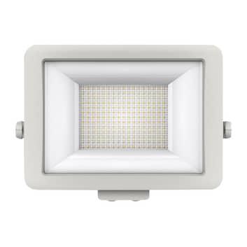 Theben theLeda B100L udendørs LED-spot