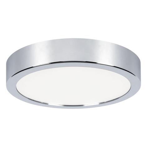 Paulmann Aviar LED-Deckenlampe WhiteSwitch IP44