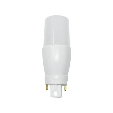 OSRAM LED pære G24d 2 7 W 4 000K roterbar | Lampegiganten.no