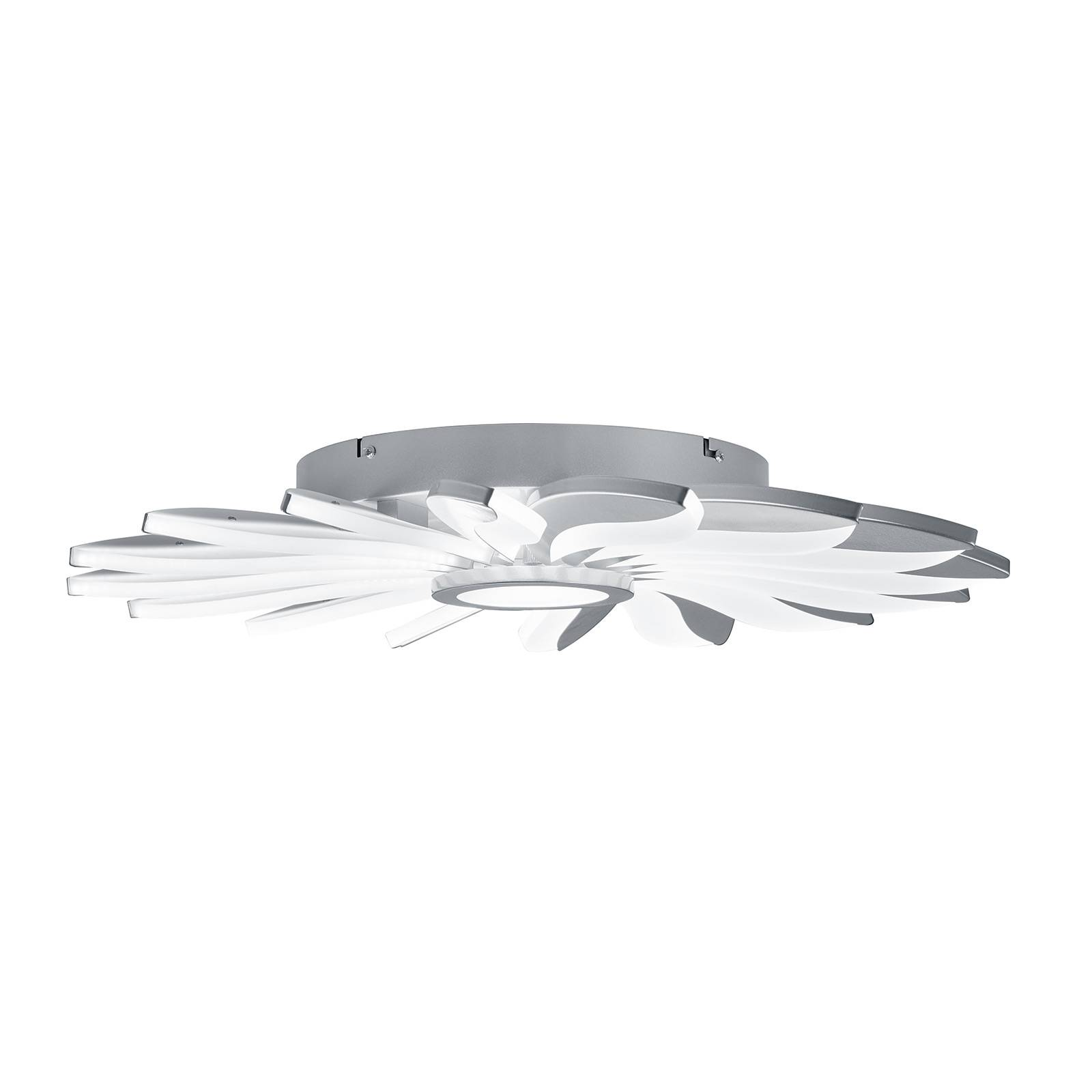 B-Leuchten Sun LED-Deckenleuchte