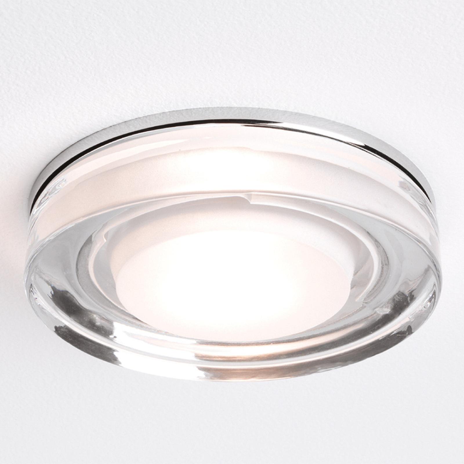 Astro Vancouver Round stropní světlo