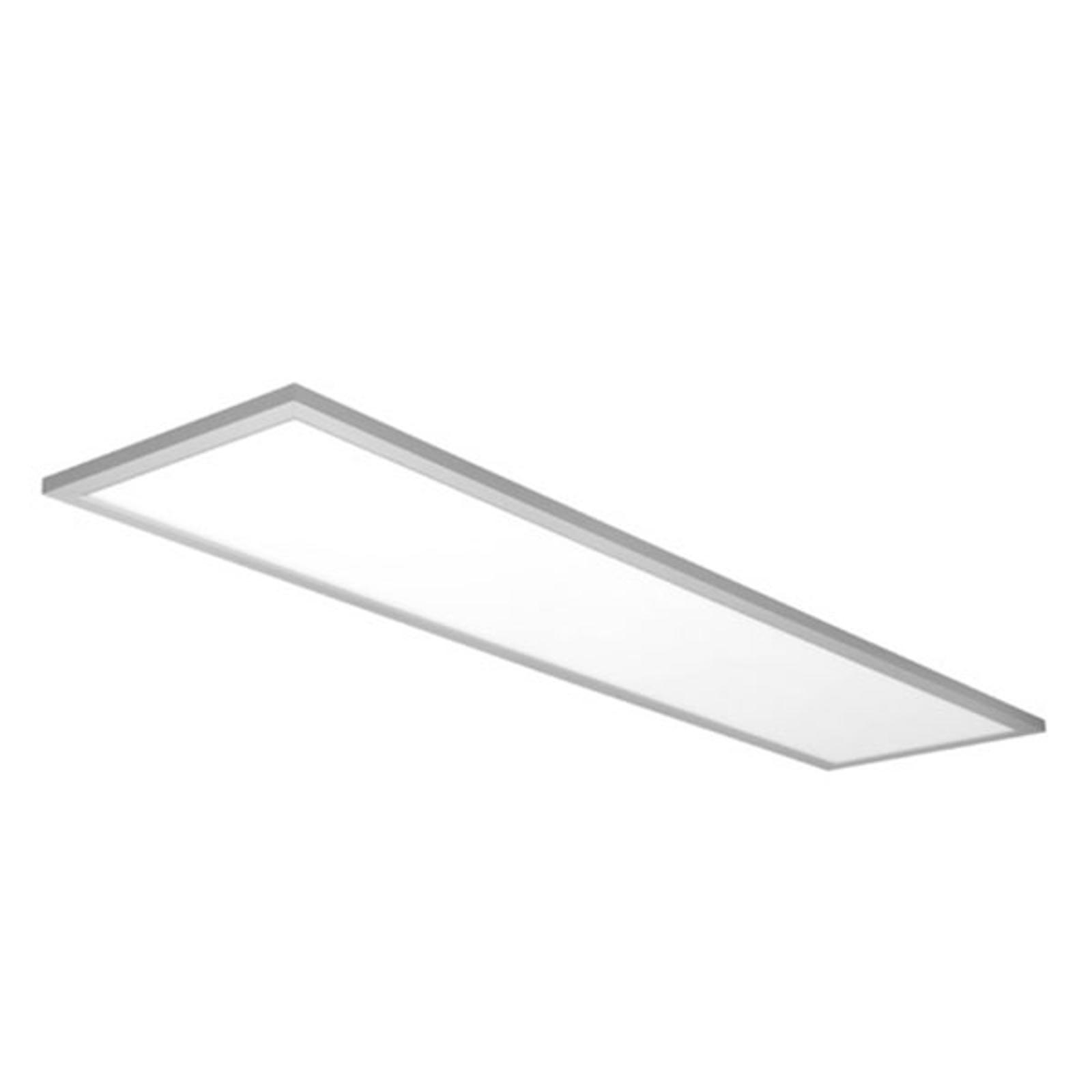 LED-Panel Premium High Output 1050ma 5.300 K