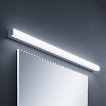 Lindby Klea lámpara LED para cuarto de baño; 120cm