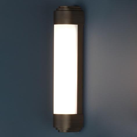 Astro Belgravia kinkiet LED