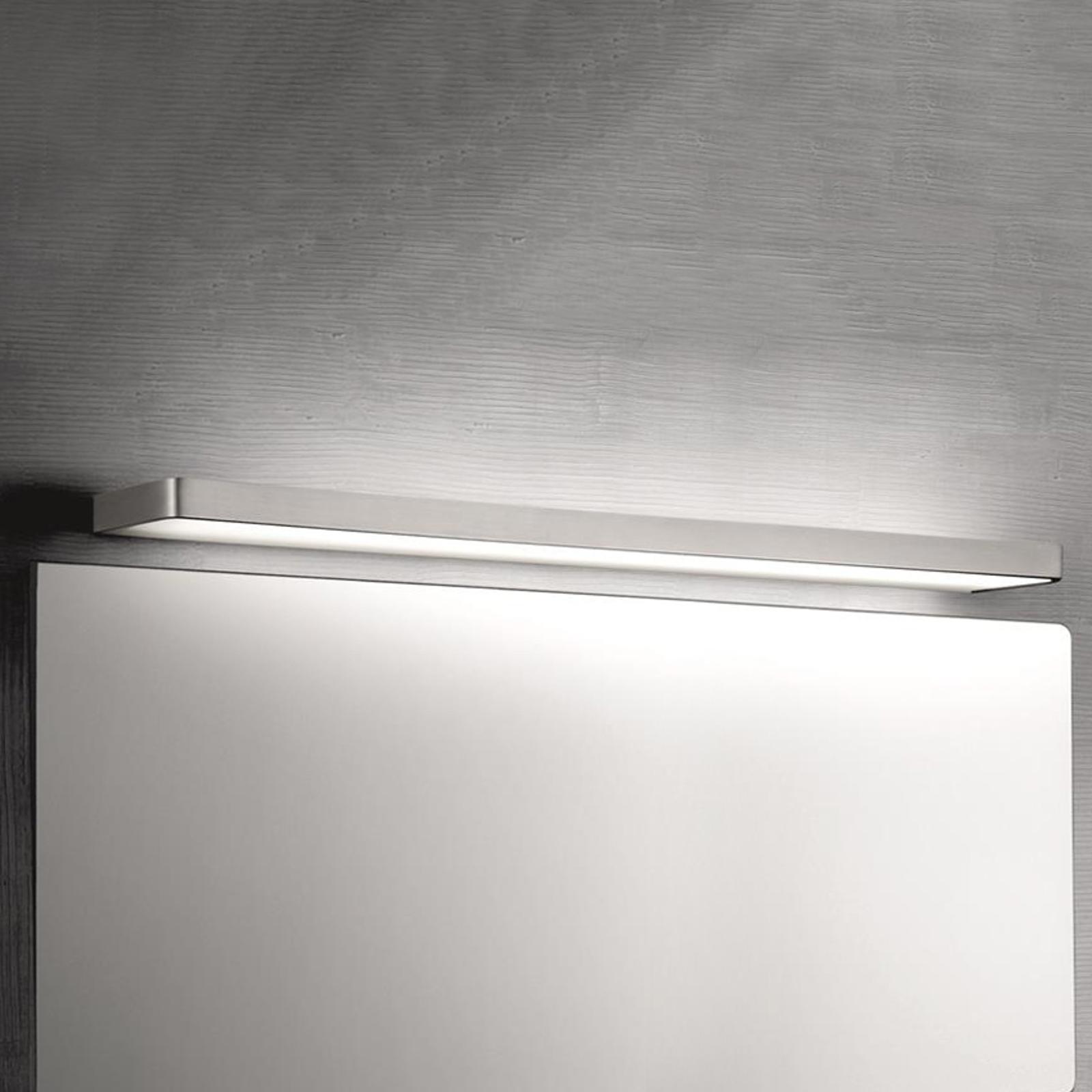 Arcos - een LED wandlamp in modern ontwerp