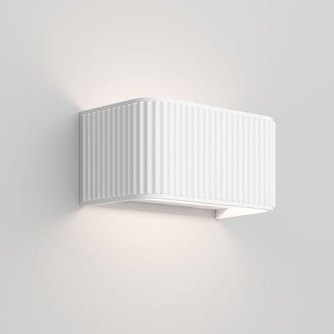 Rotaliana Dresscode W1 LED wandlamp, dimbaar