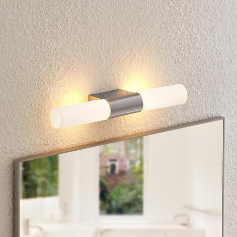 Lindby Brana lampada da specchio