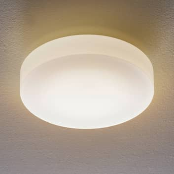 BEGA 50651/50652 LED-Deckenleuchte Opalglas