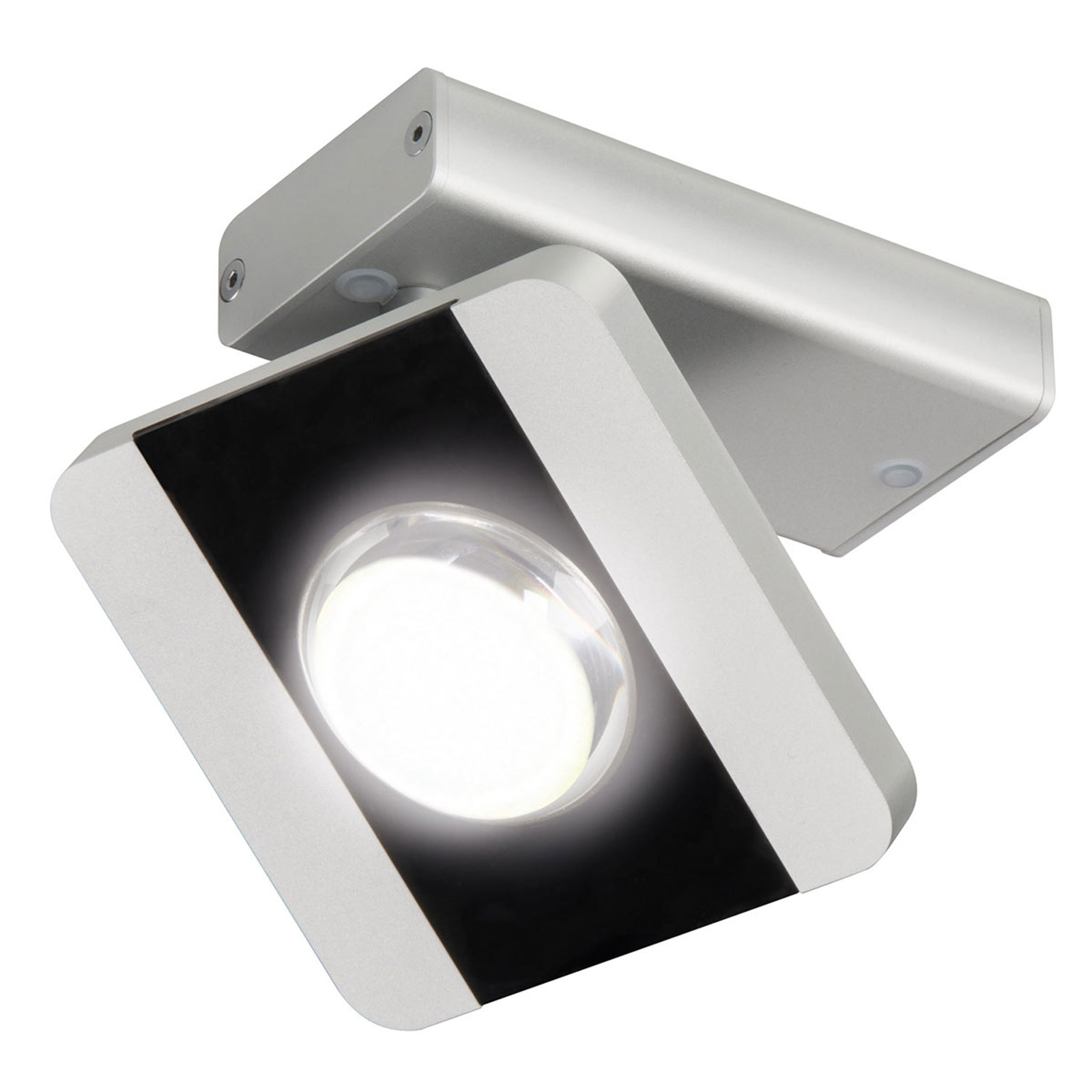GRIMMEISEN Onyxx.LED Movex LED-Spot dimmbar PA