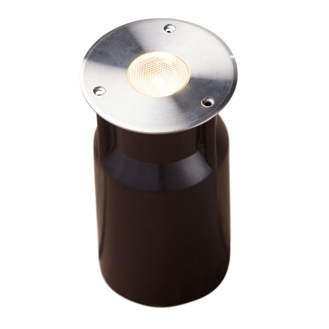 HEISSNER SMART LIGHTS LED inbouwspot 3W