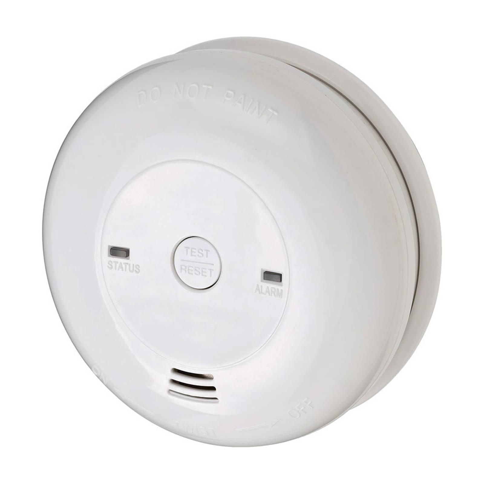 CM L 4050 CO detector