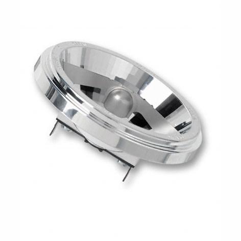 G53-reflectorlamp HALOSPOT 111