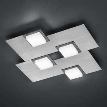 BANKAMP Quadro plafón LED 32W