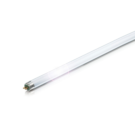 G5 T5 MASTER Tube fluorescent HE TL5