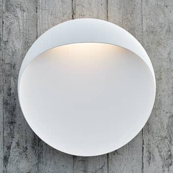 Louis Poulsen Flindt væglampe, Ø 20 cm