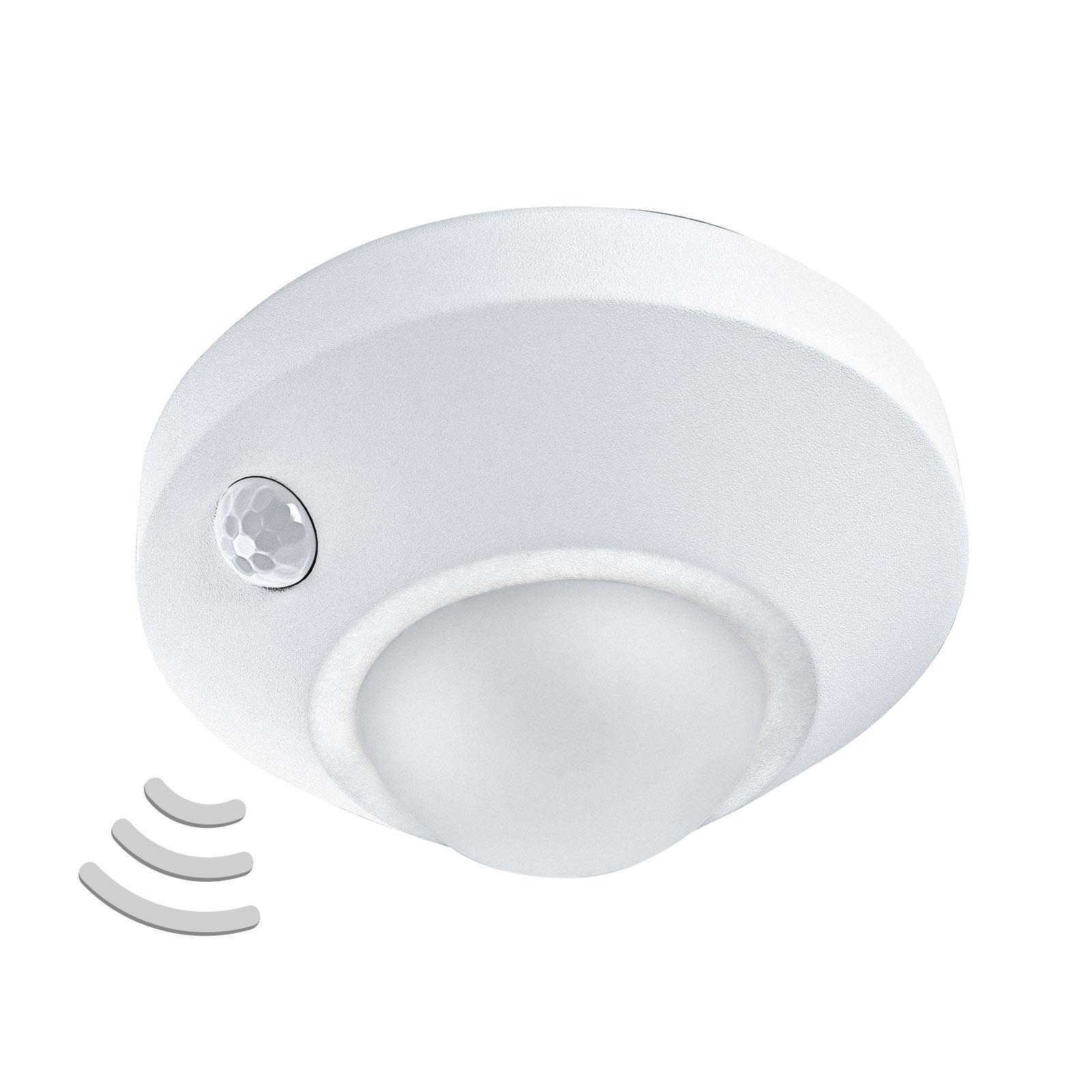 LEDVANCE Nightlux Ceiling LED-Nachtlicht weiß