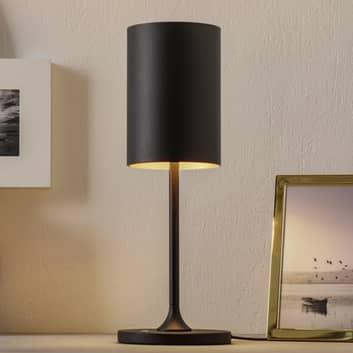 LOUM Pokula lampa stołowa LED
