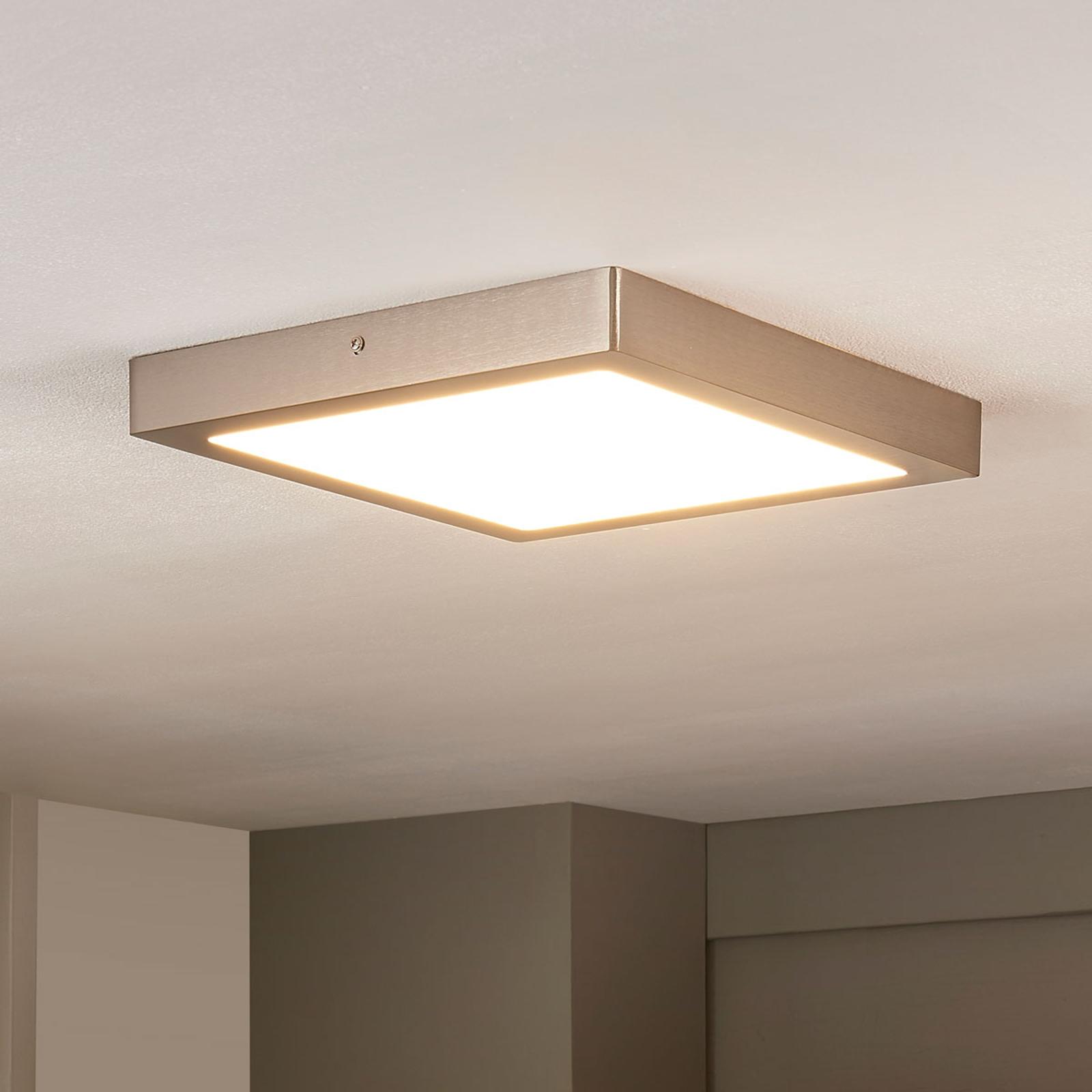 Elice - Deckenleuchte mit hellen LEDs