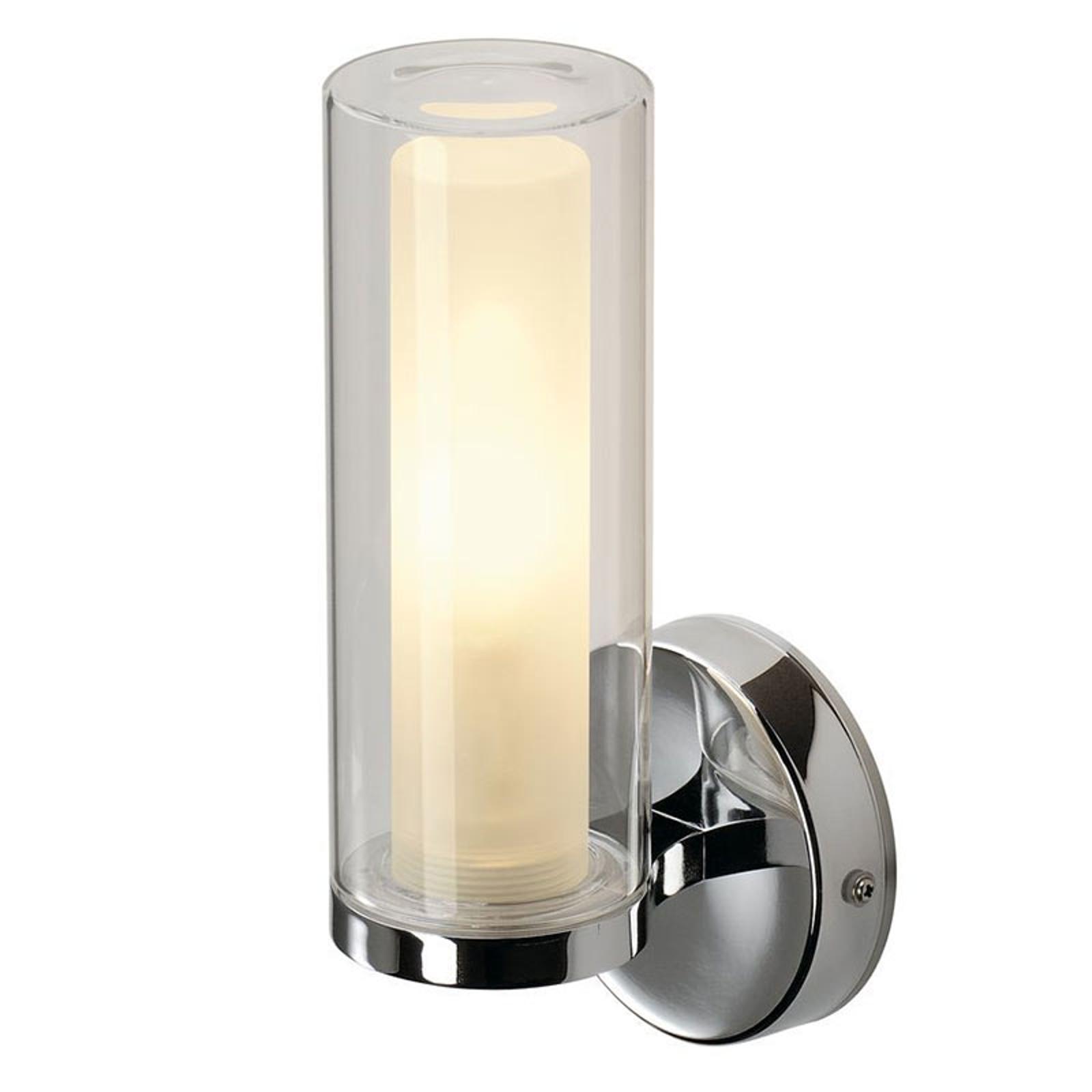 SLV WL 106 applique à 1 lampe, IP44