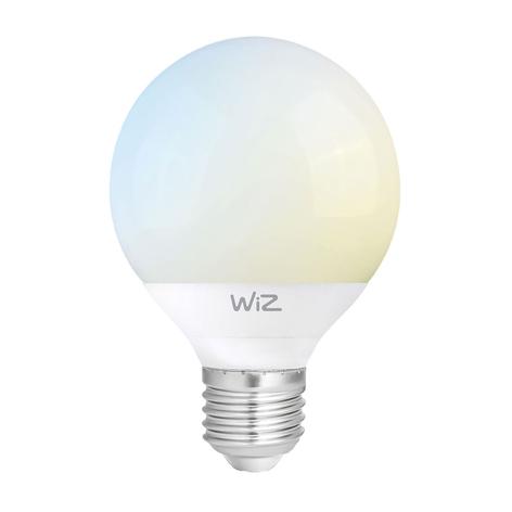 WiZ E27 LED-Lampe Globe G95 matt 12W 2.700-6.500K
