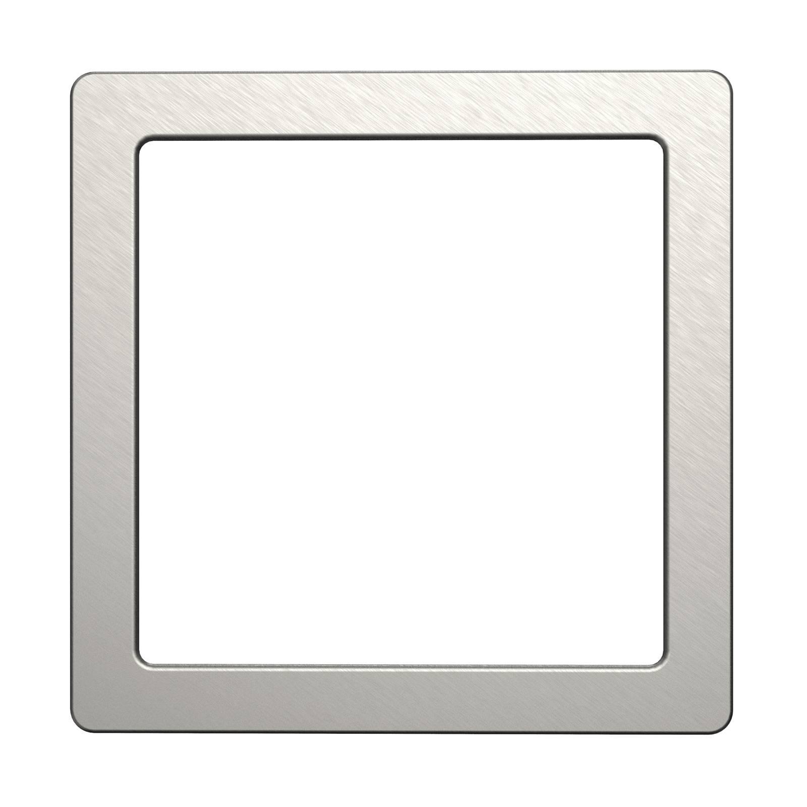 Megatron Pano magnetic cover angular Ø 14 cm