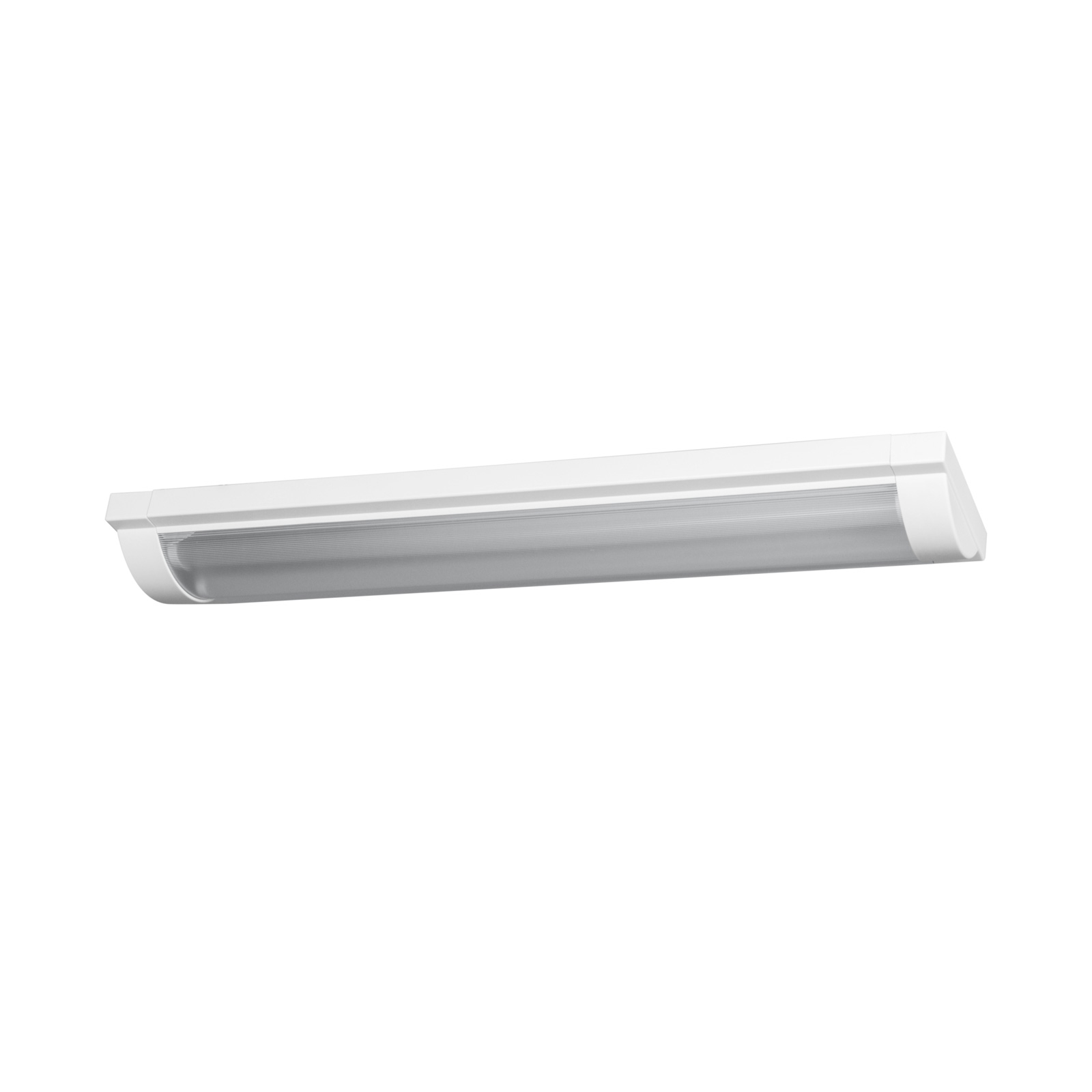 LEDVANCE Office Line Deckenleuchte dimmbar 60 cm
