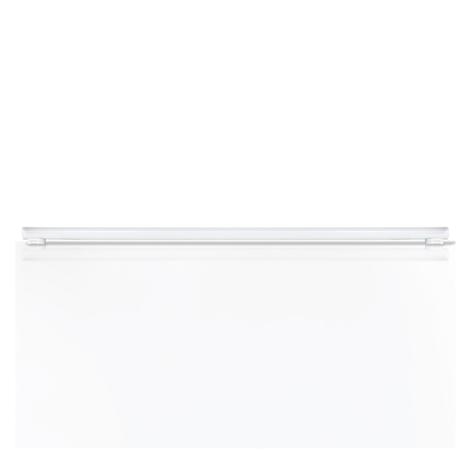 Bombilla linear LED S14s 16 W 827