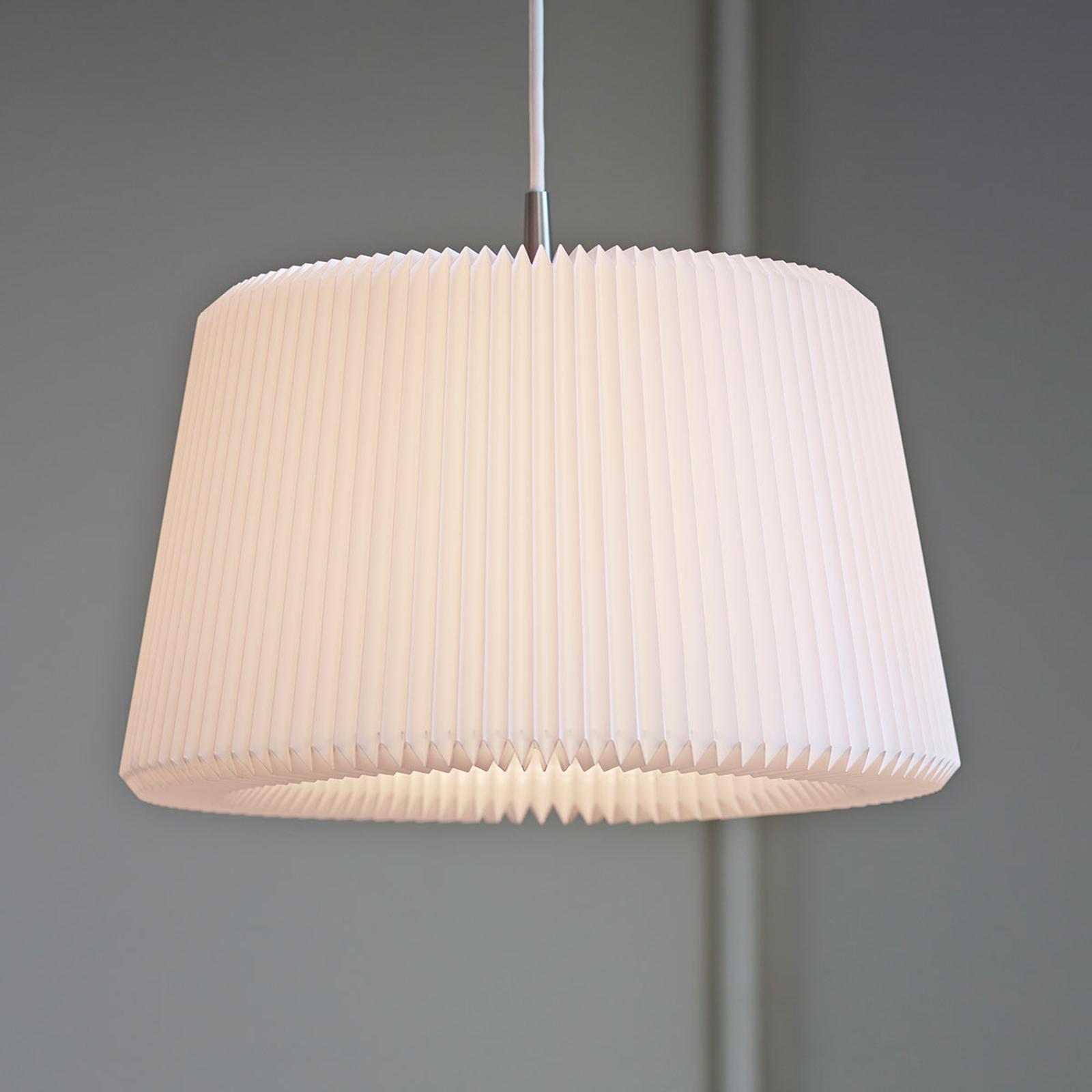 LE KLINT Snowdrop L - závěsné světlo z plastu