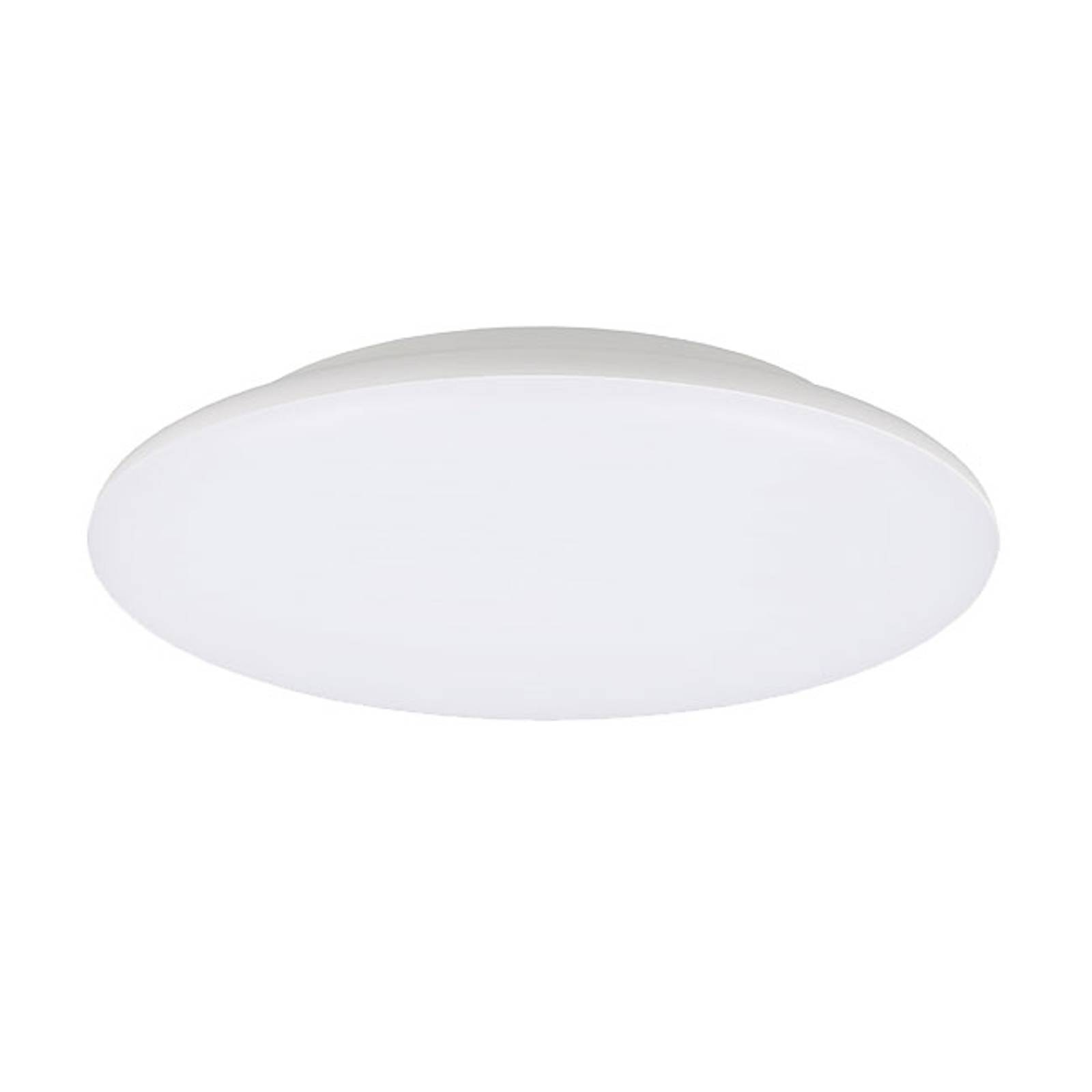 Arcchio Samory LED-Deckenleuchte, Ø 25 cm