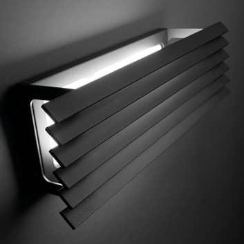 Bover Lineana H - applique d'extérieur LED