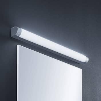 Lindby Nava LED-Badezimmer-Wandleuchte, 90 cm