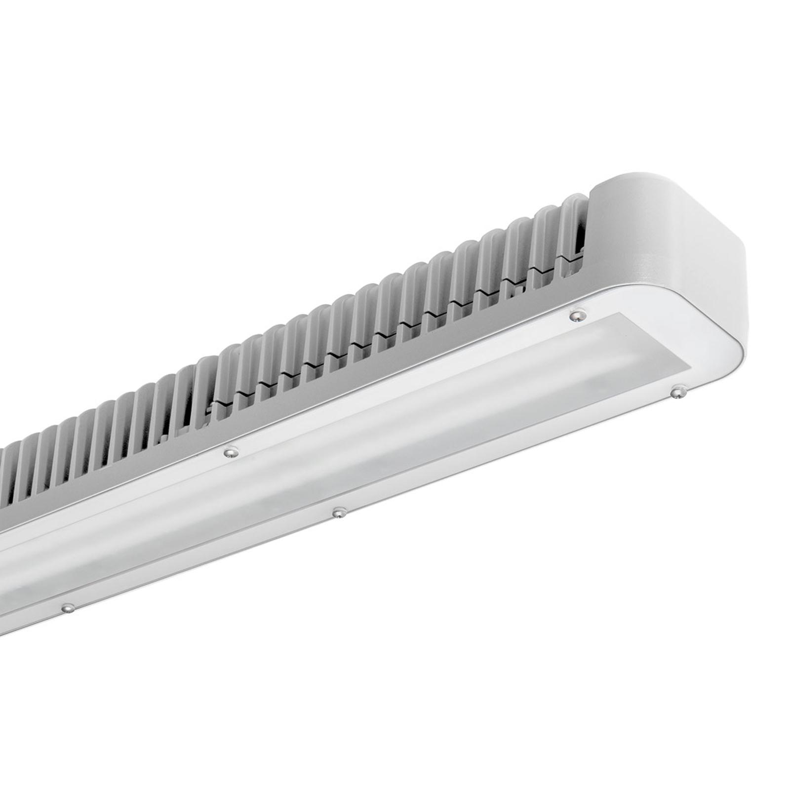Lampa sufitowa LED Koa Line STR/GL S/EW 56W