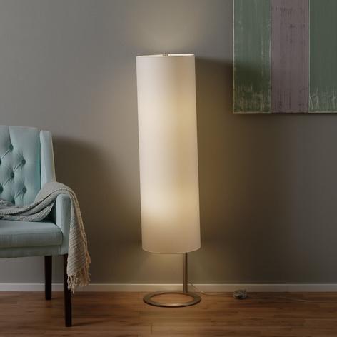 MERCY lámpara de pie de alta calidad con atenuador