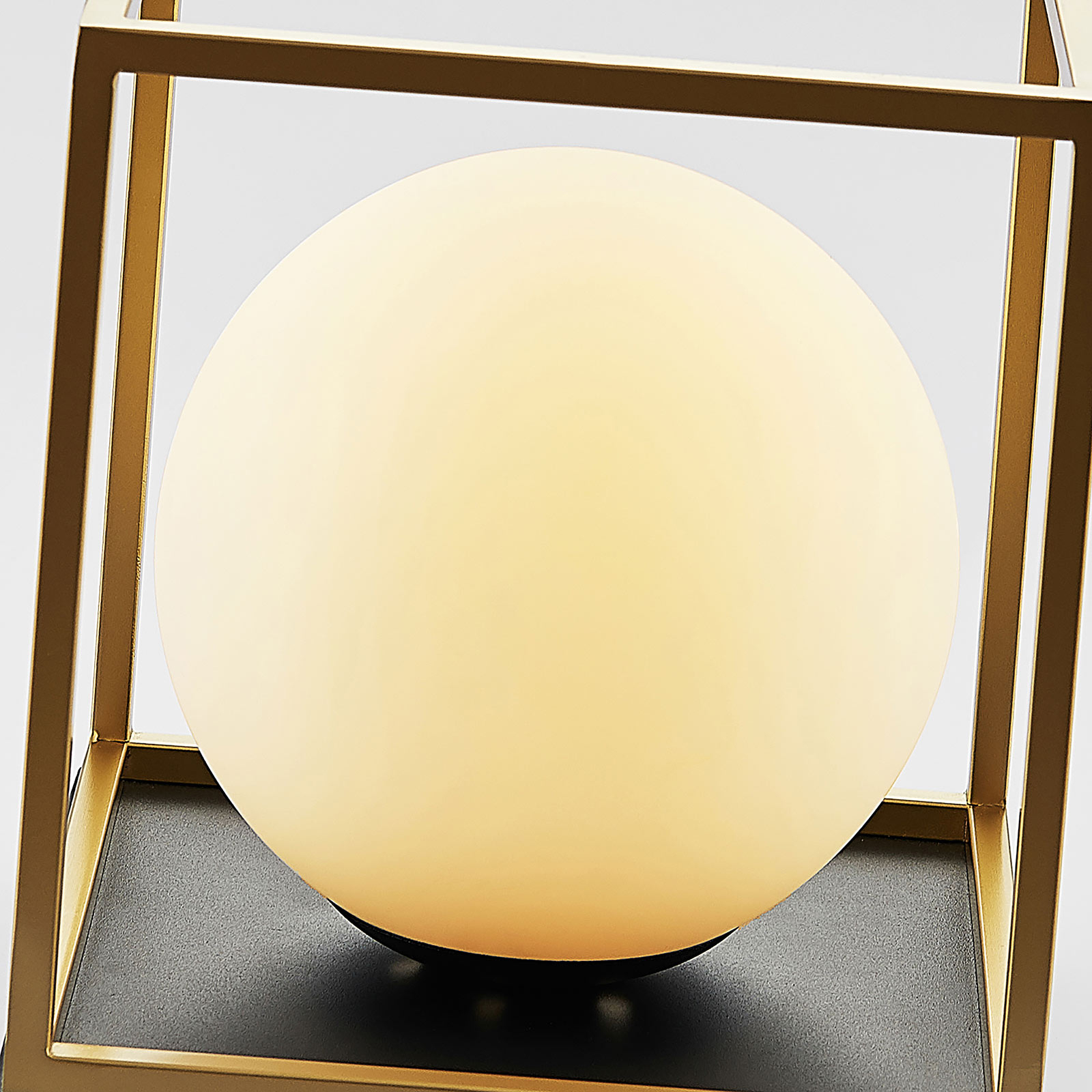 Deckenlampe Aloam