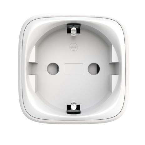 Innr Smart Plug gniazdo wtykowe SP 220 aplikacja