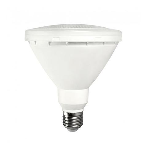 E27 15W LED-Reflektorlampe RODERPAR38 wasserdicht