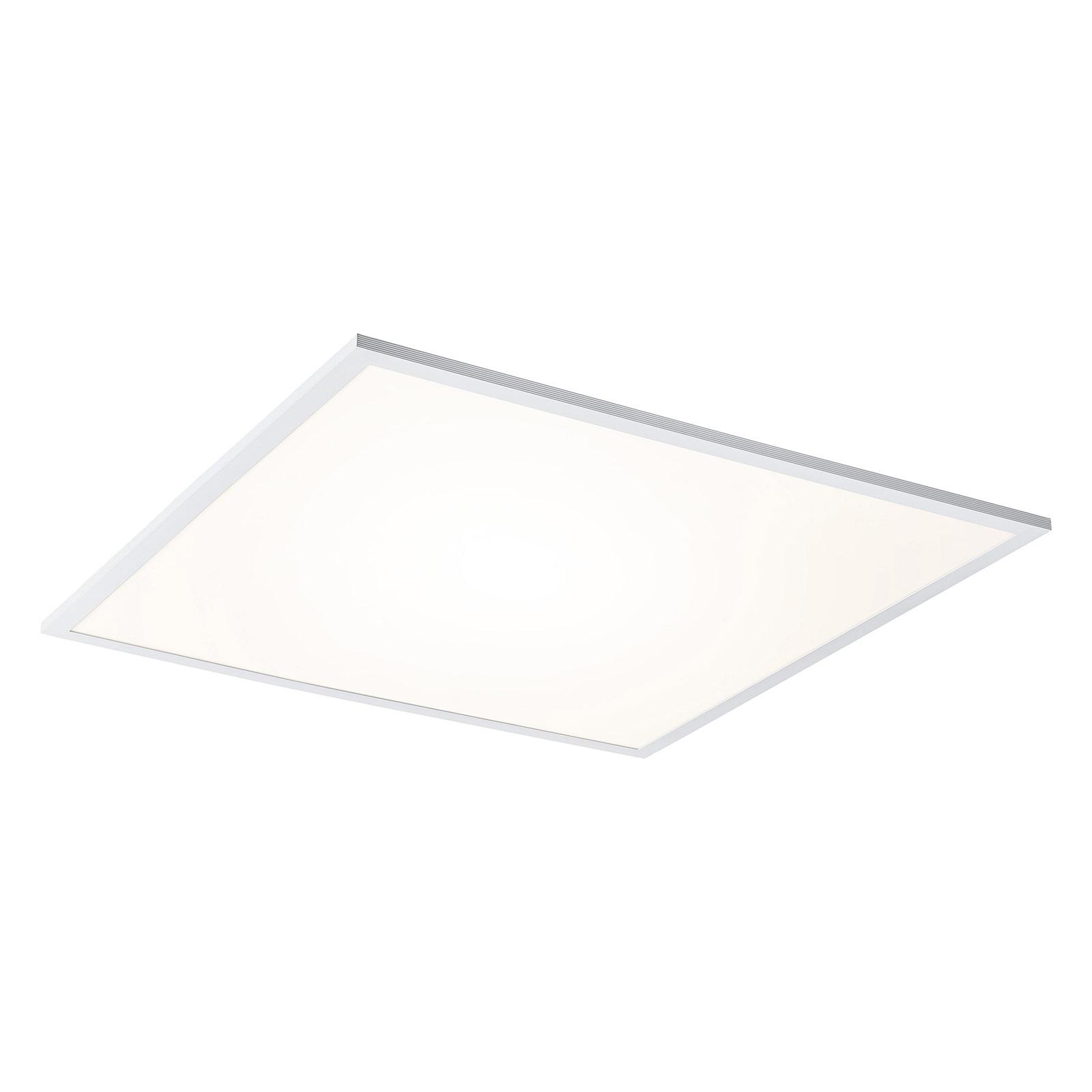 LED-panel LD-XL 620-40 4000K