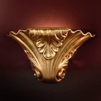 Belle applique TASCA en céramique
