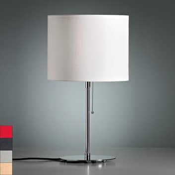 TECNOLUMEN Walter Schnepel, stolní lampa