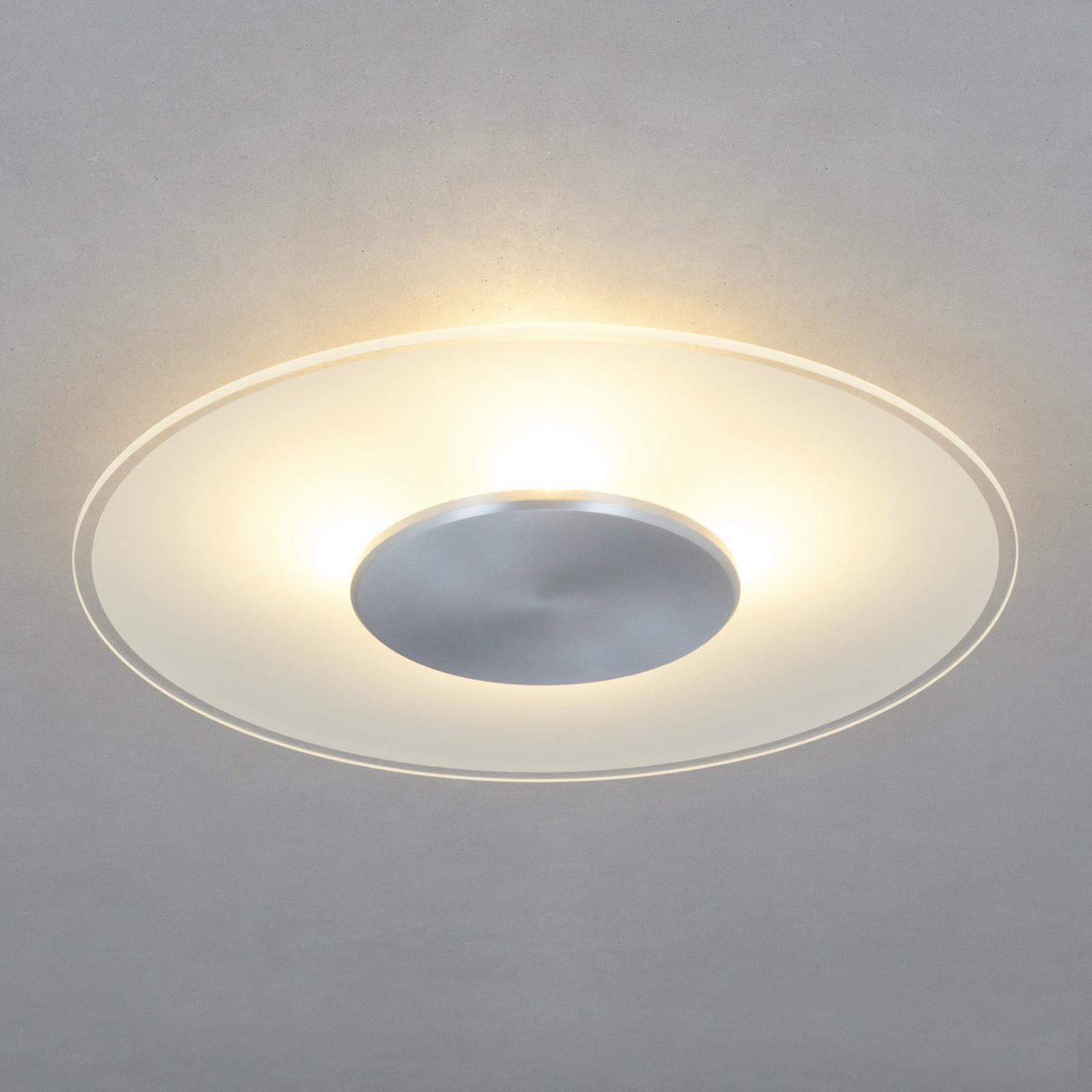 DORA - wykonana w Niemczech lampa sufitowa LED