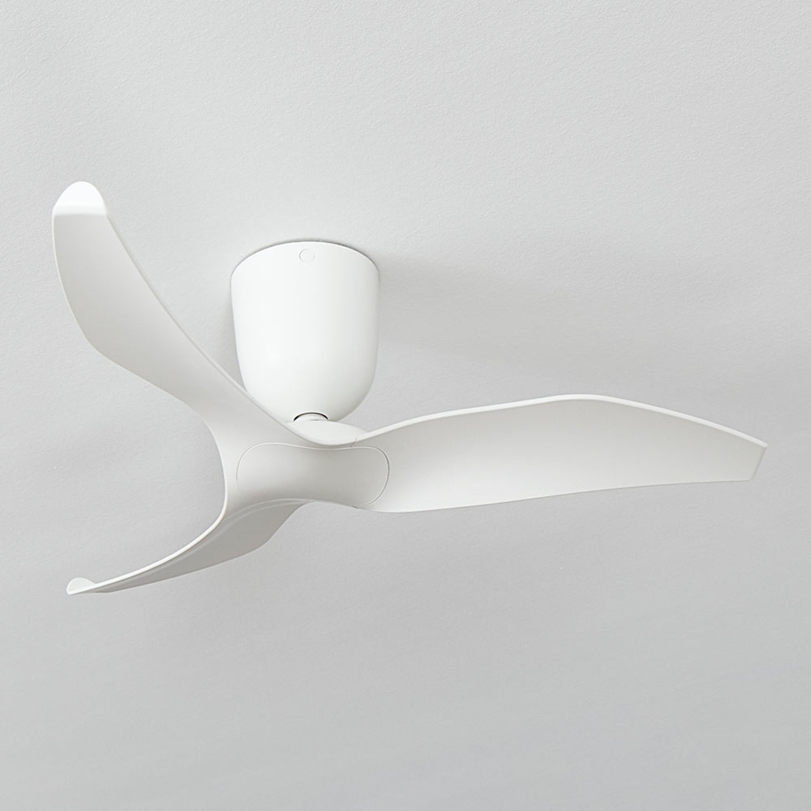 Aeratron Deckenventilator FR, 109 cm, weiß