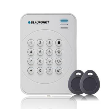 Blaupunkt KPT-S1 parte de control, RFID, serie SA