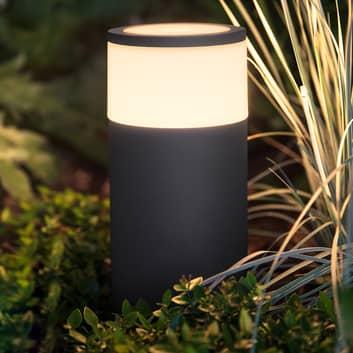 Farola LED Calla de Philips Hue, set básico