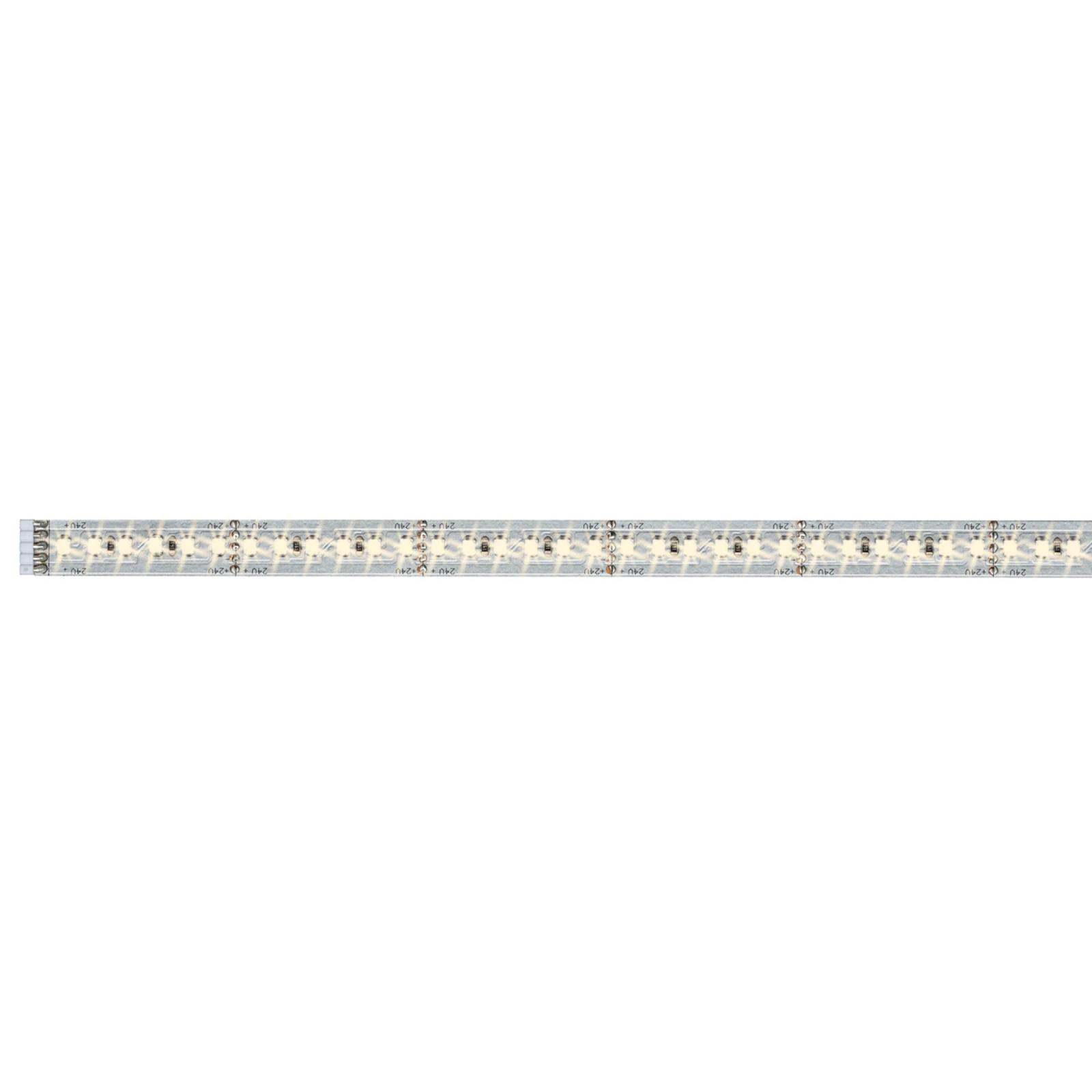 Paulmann MaxLED 1000 LED-Strip Erweiterung 1m WW