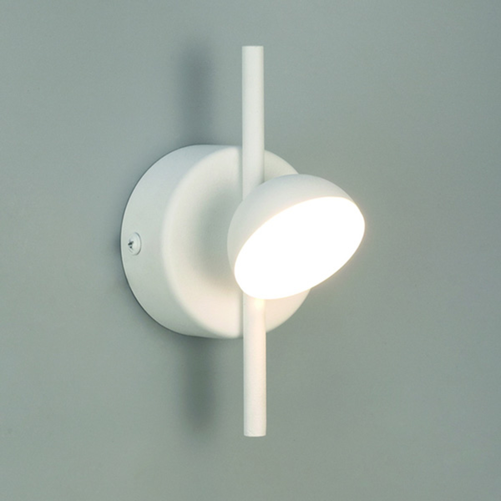 LED wandlamp Adn, 1-lamp