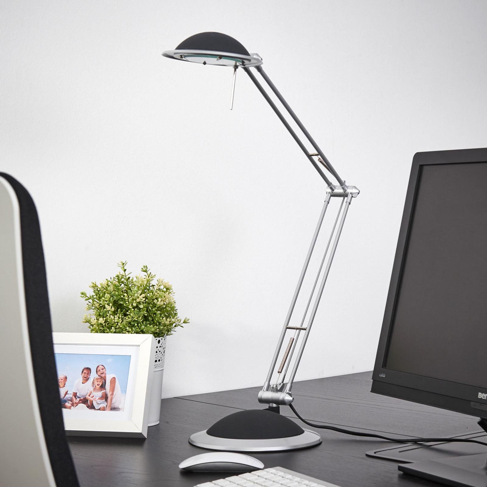 Lampe de bureau APOLLONIA