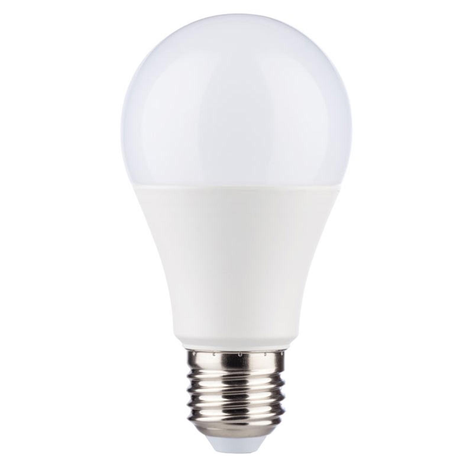 LED-Lampe Birne E27 7 W warmweiß 470 Lumen Ra 95