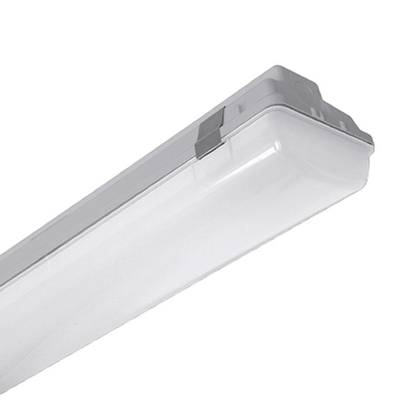 Acro XS Fortiled loftlampe til vådrum 66,5 W